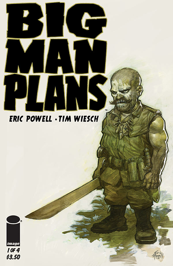 bigmanplans1cvr