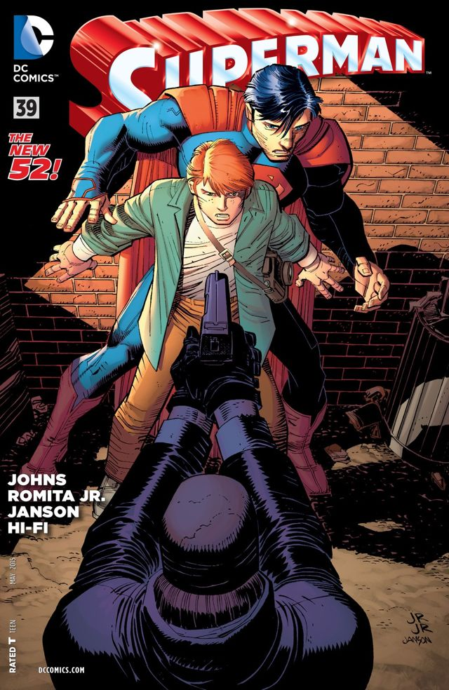 superman39cvr