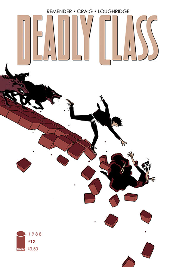DeadlyClass12_cover