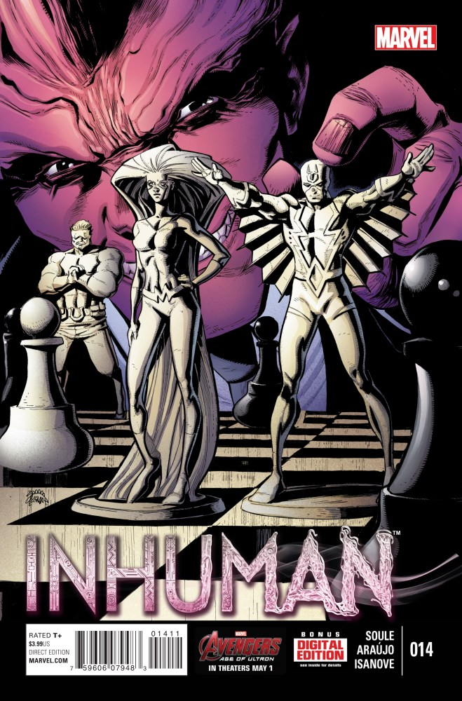 Inhuman014cvrA