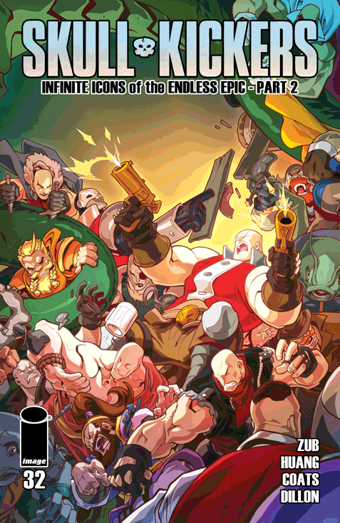 Skullkickers32_Preview_cover