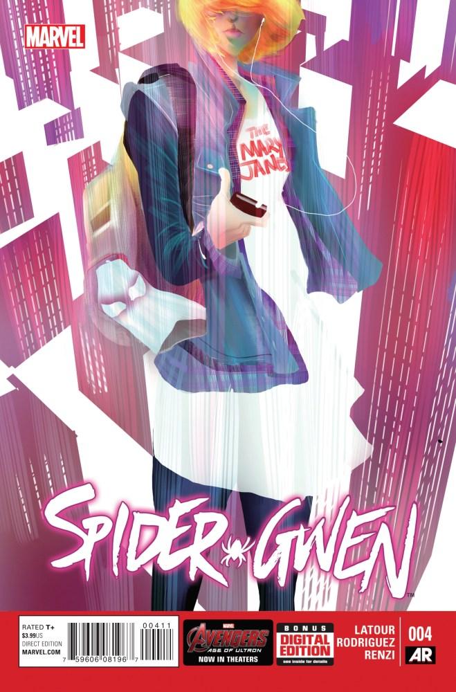 Spider-Gwen004cvrA