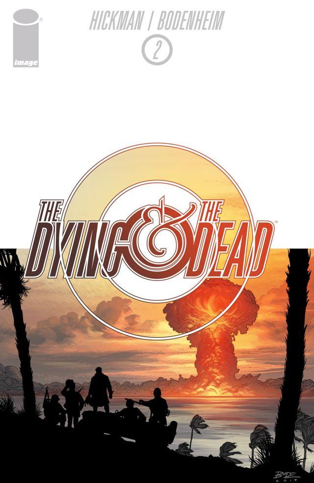 dyingdead2