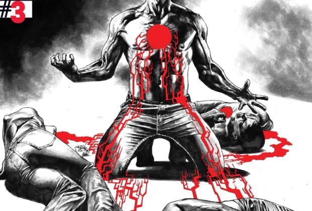 Bloodshot Reborn