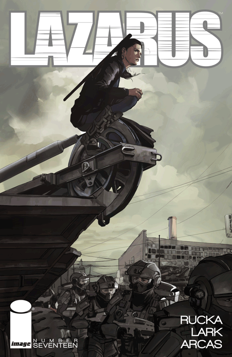 Lazarus17_Preview_cover