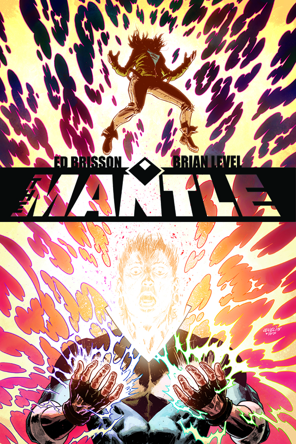 Mantle_02_cover