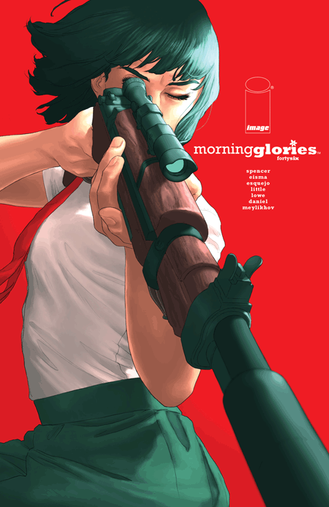MorningGlories46_Preview_cover