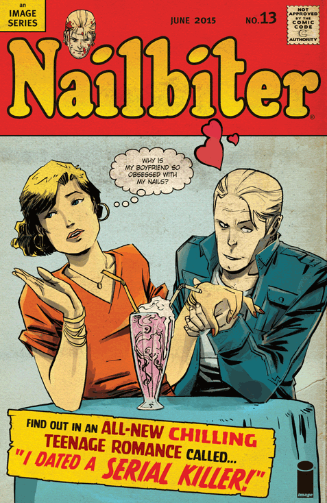Nailbiter13_Preview_cover
