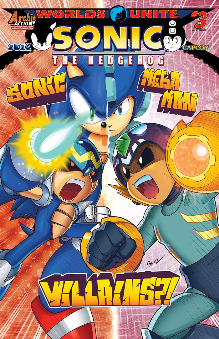 Sonic_273-0