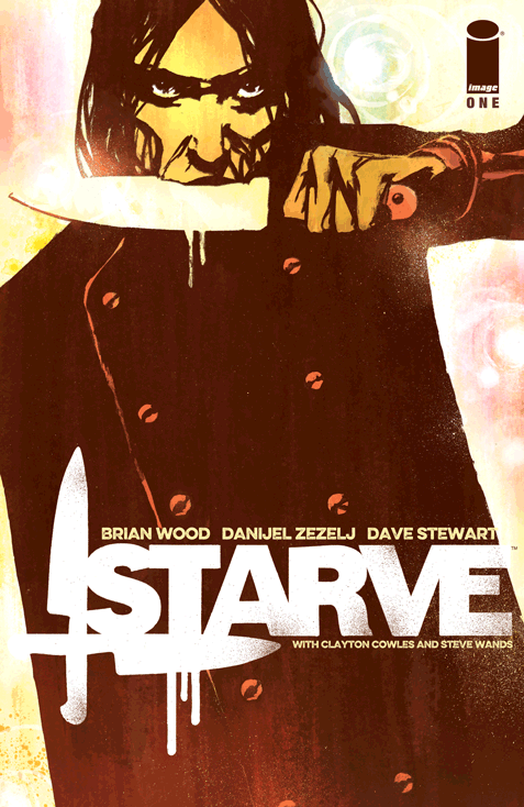 Starve01__Preview_cover