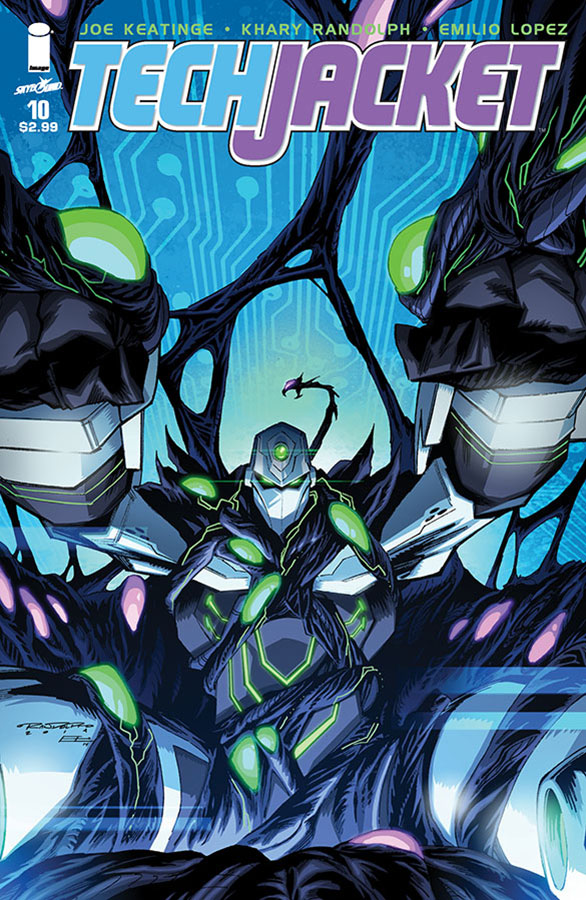TechJacket10_Preview_cover