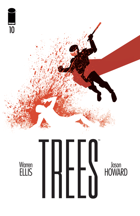 Trees10_Preview_cover