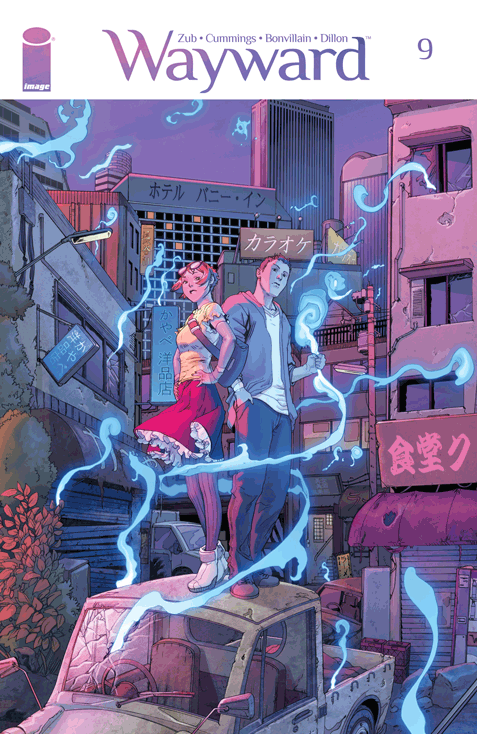 Wayward09_Preview_cover