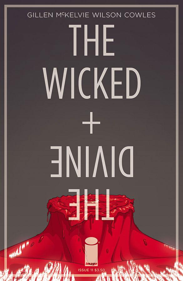 WickedDivine_11
