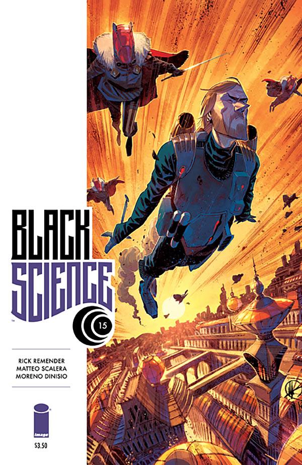 blackscience15cvr