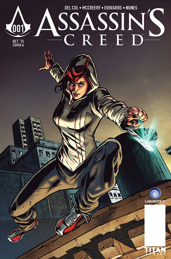 Assassins_Creed_#1_CoverA (1) (1)