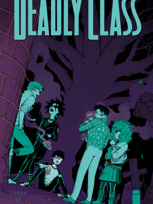 DeadlyClass14_Previewcover