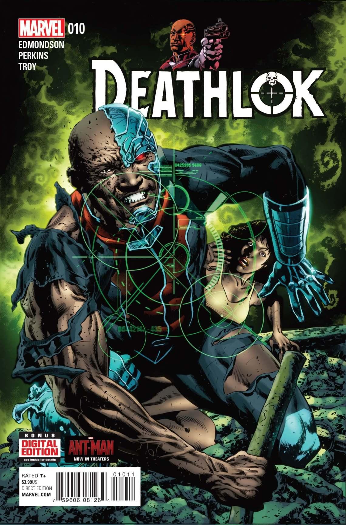 Deathlok010cvr