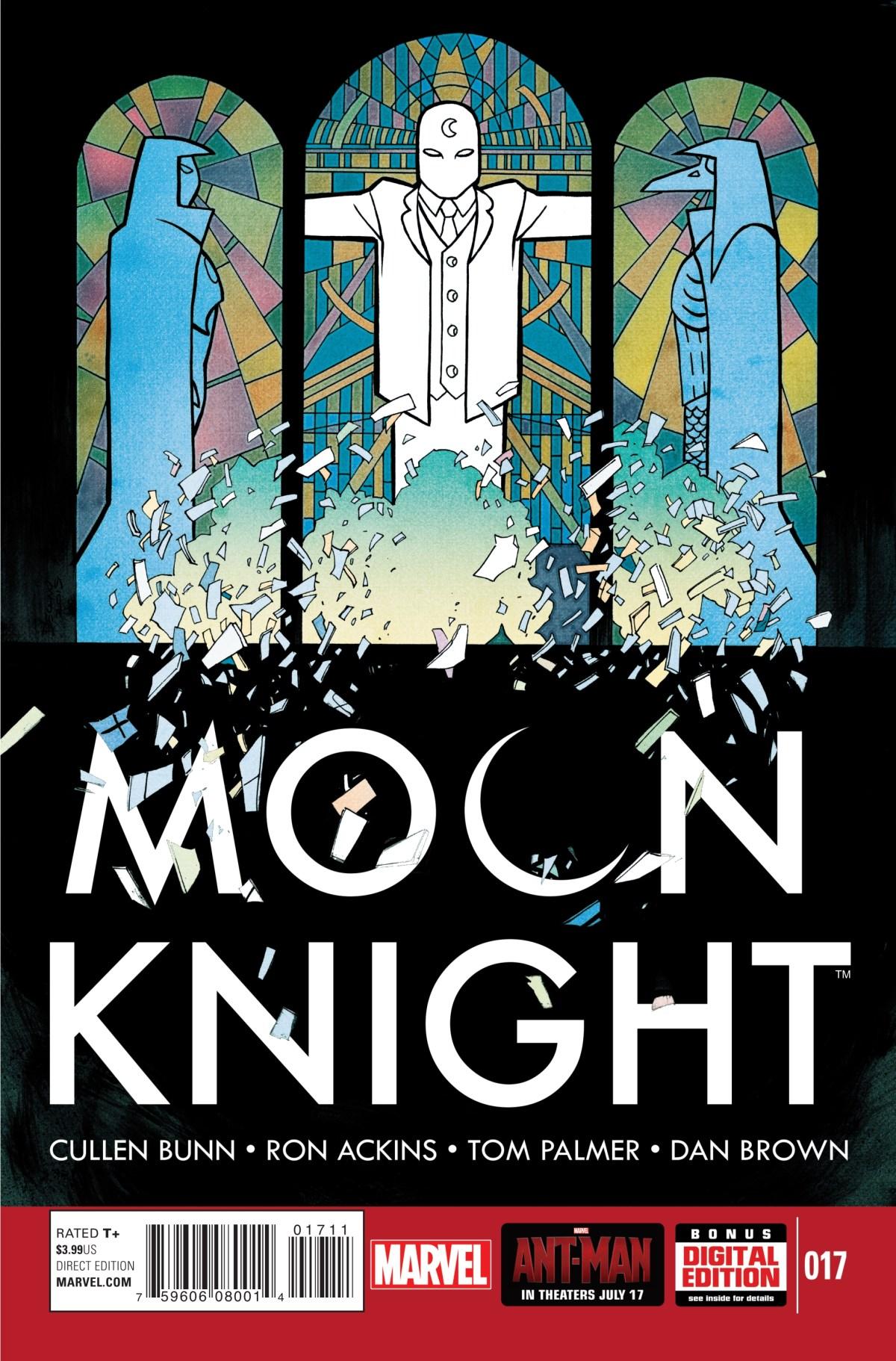 MoonKnight017cvr