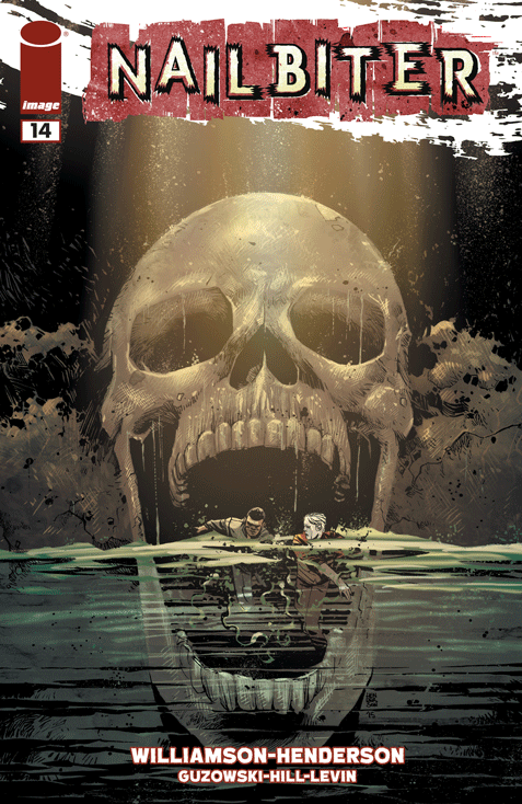 Nailbiter14_Preview_cover
