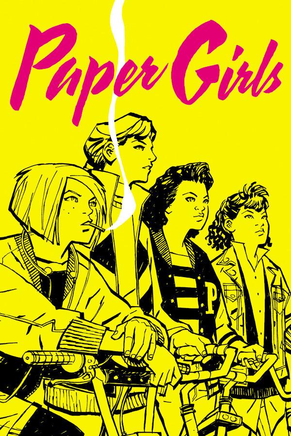 Papergirls1_2x3_300