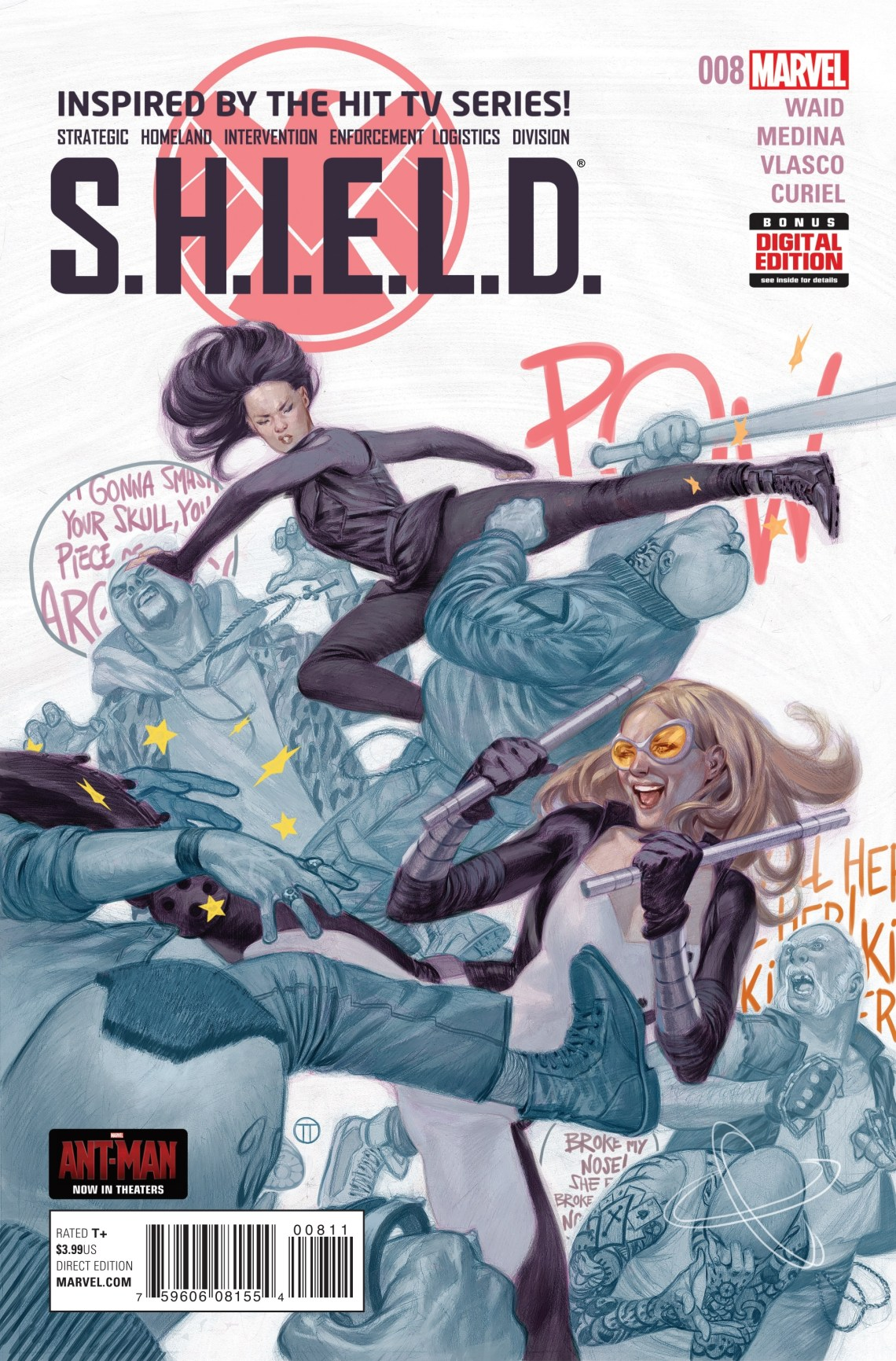 S.H.I.E.L.D.008cvr