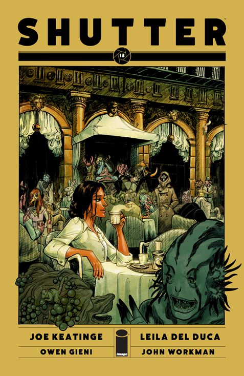 Shutter13_Preview_cover