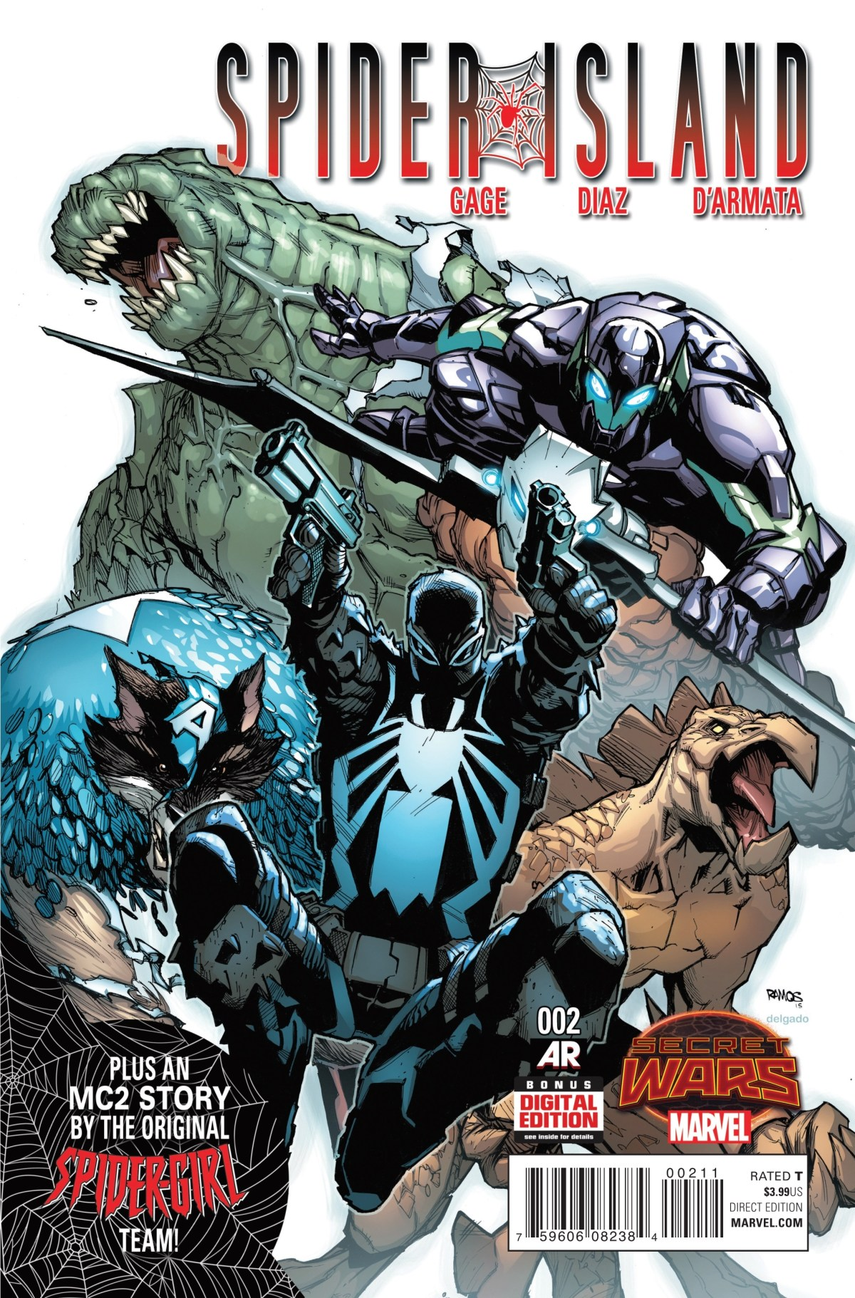 Spider-Island002cvrA