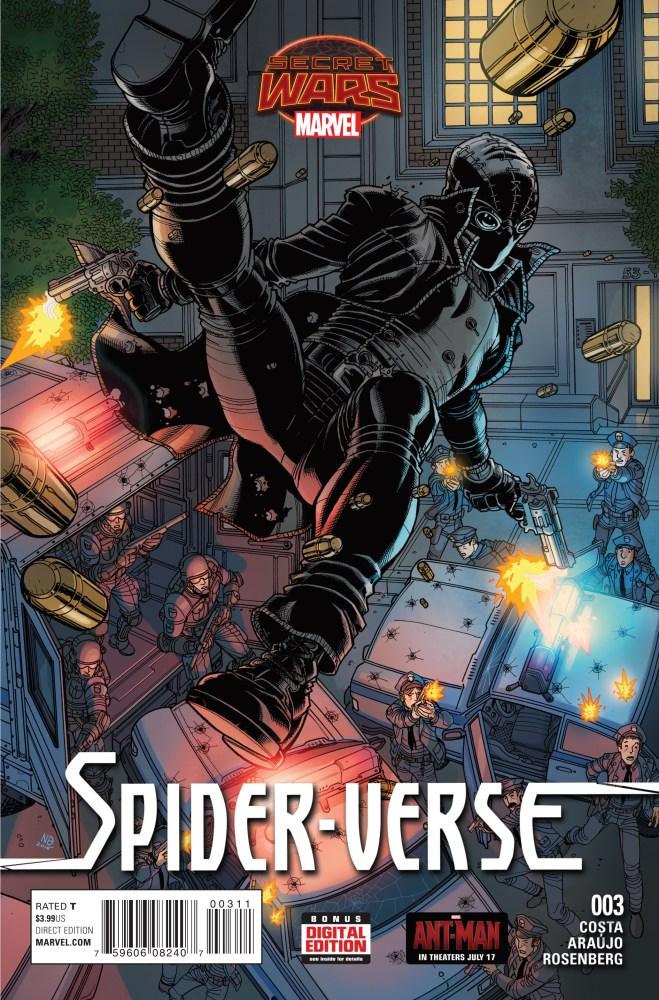 Spider-Verse003cvrA