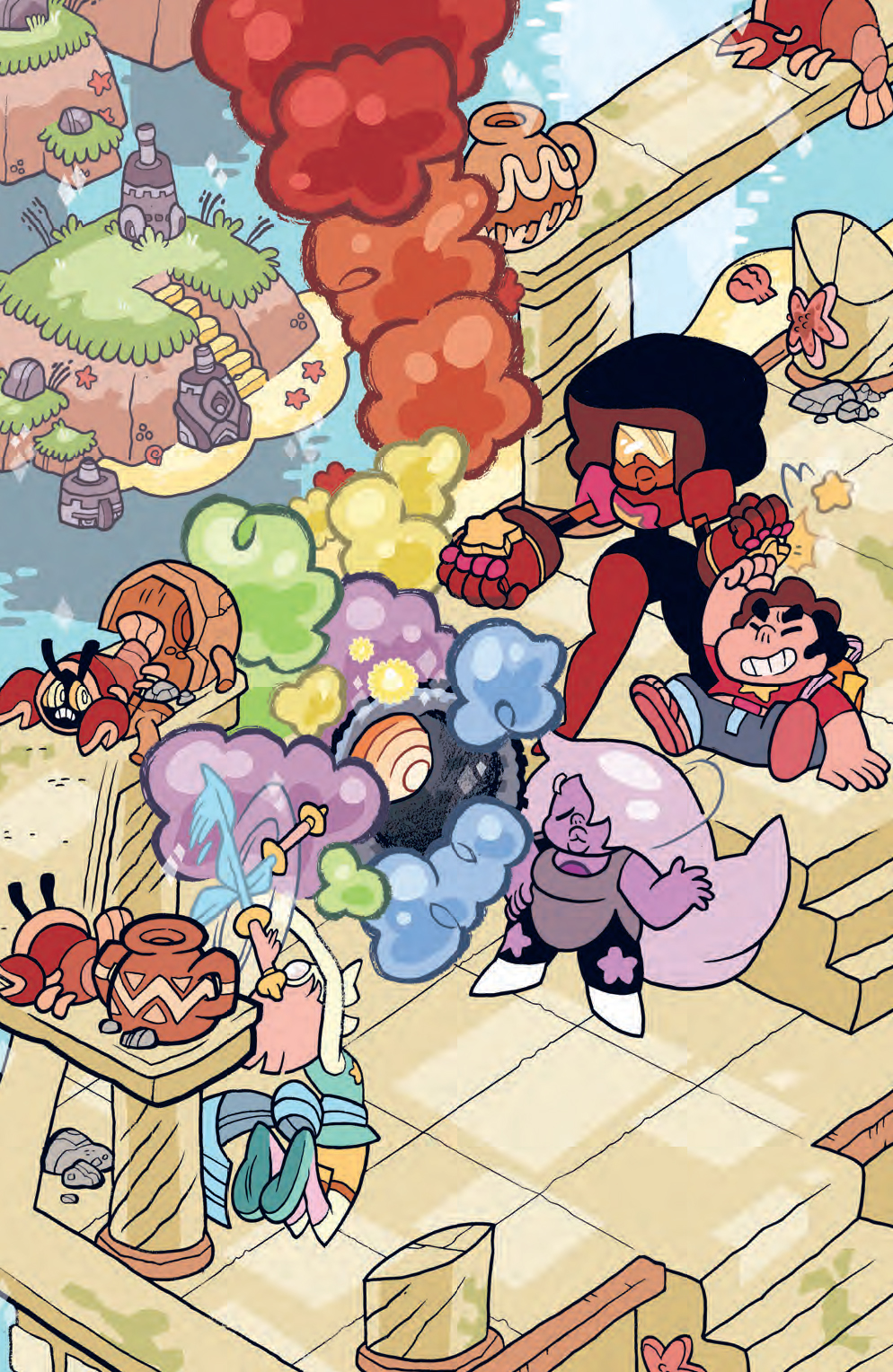 StevenUniverse_TPB_V1_PRESS-9
