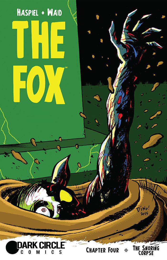 TheFox_04-0