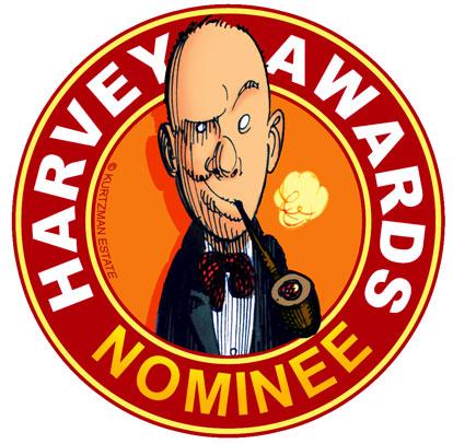 harveyawards