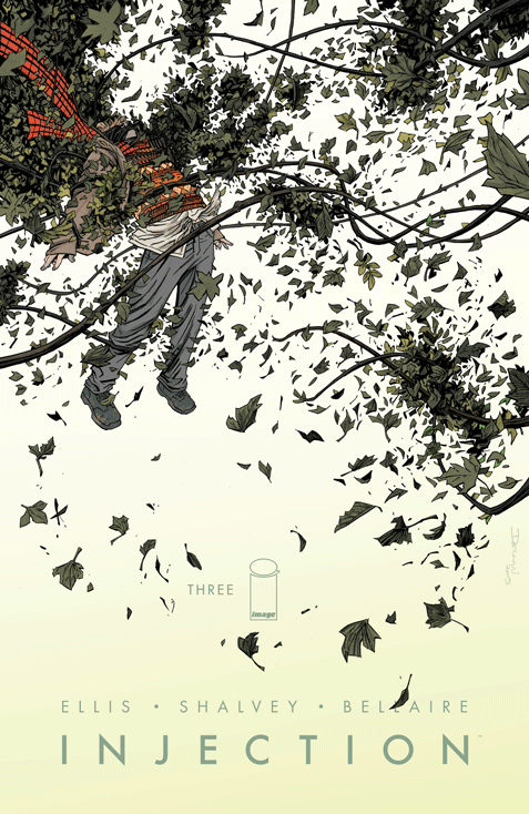 injection03_Preview_cover