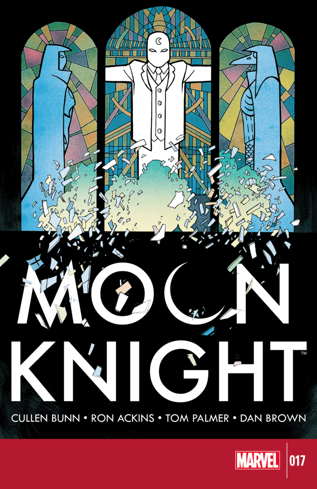 moon knight ad
