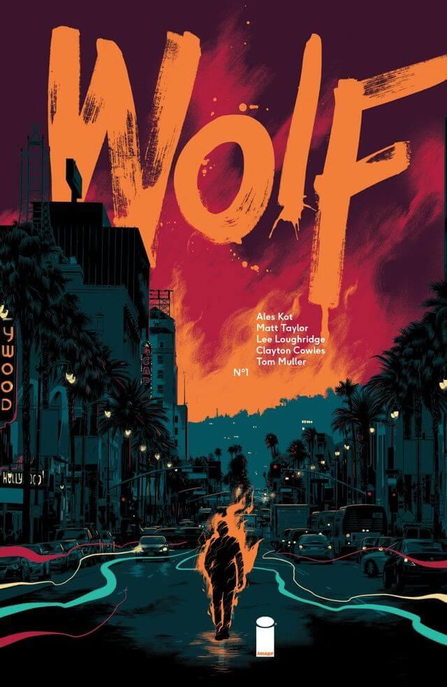 wolf1cvr