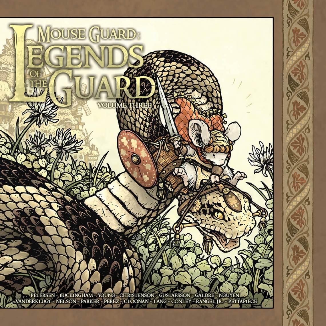 ARCHAIA_LegendsOfTheGuard_v3_HC