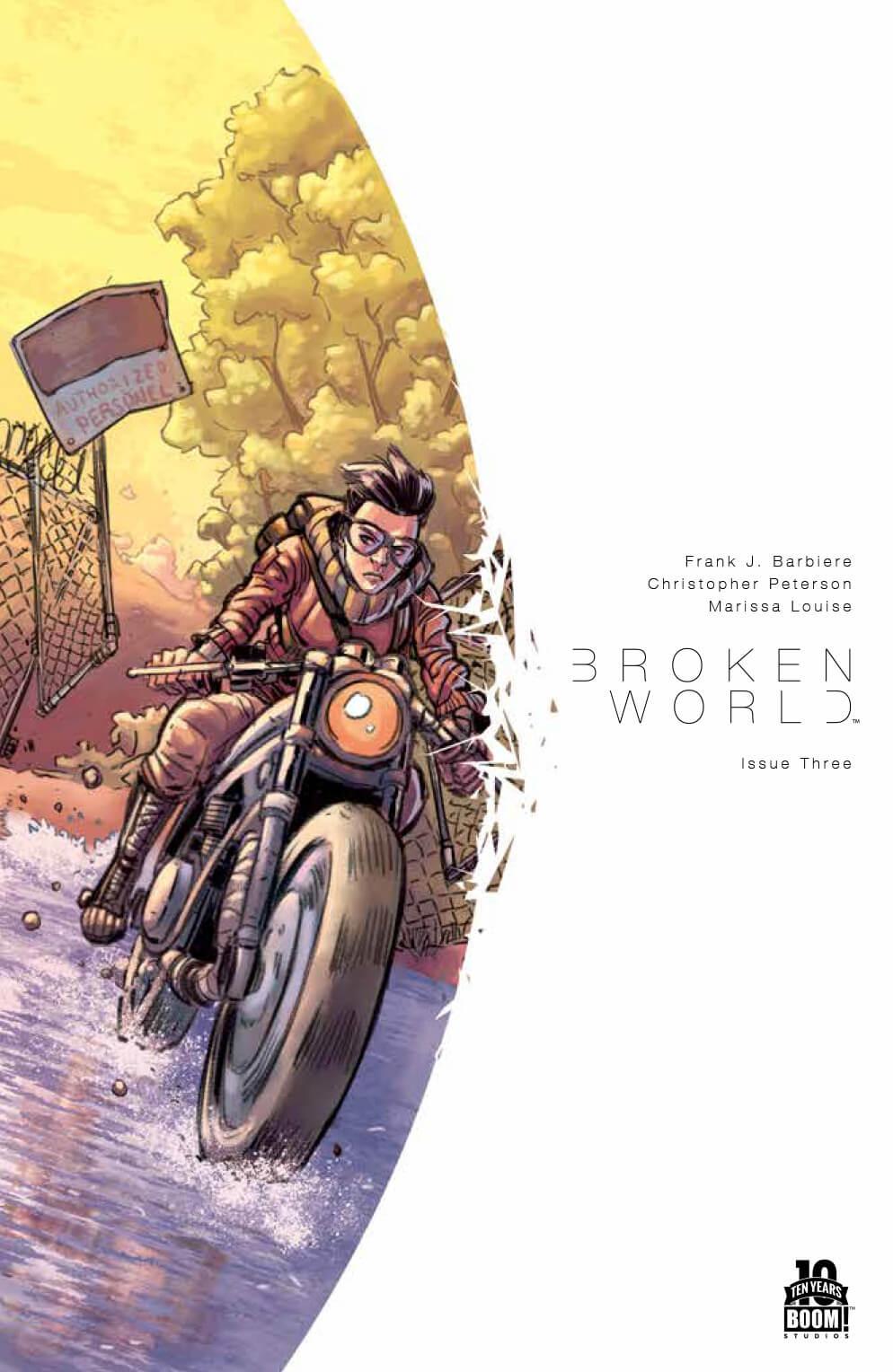 BrokenWorld_003_A_Main