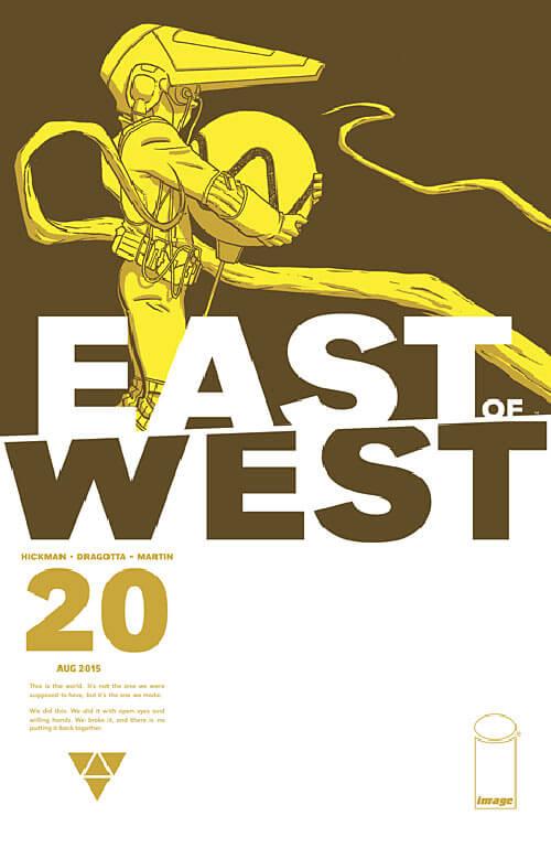EastofWest-20-1-97516