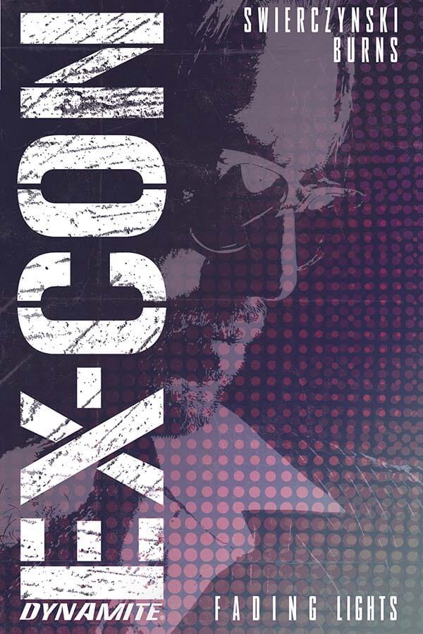 Ex-Con-Cover-JayRevSpine