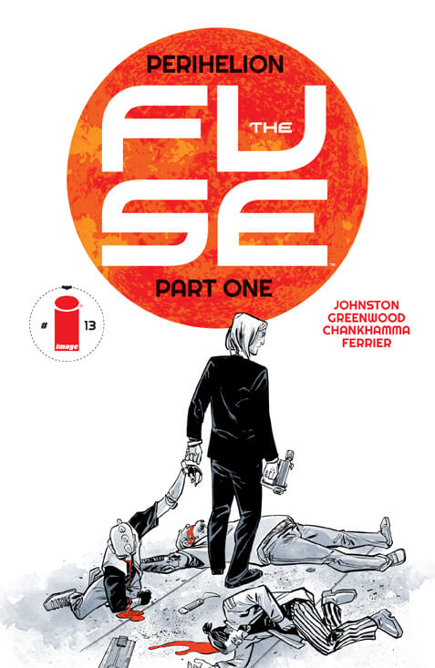 Fuse13_Cover