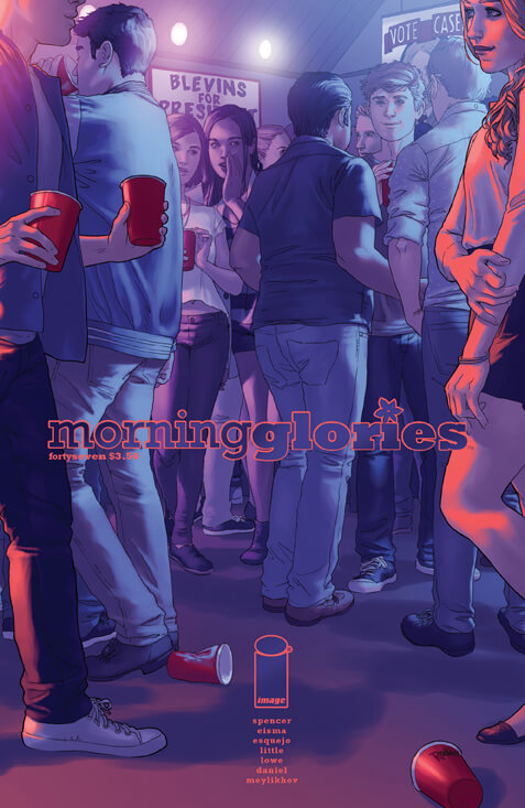 MorningGlories47_Cover