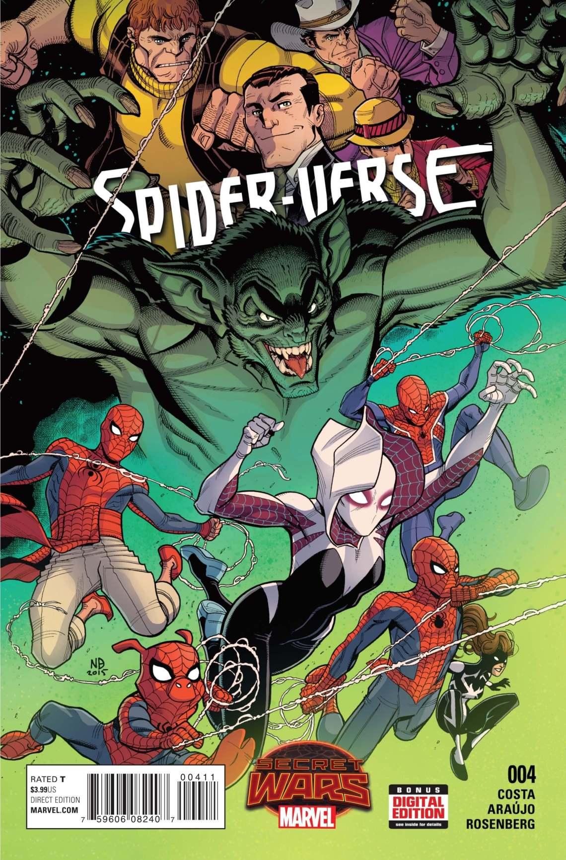 Spider-Verse004cvrA