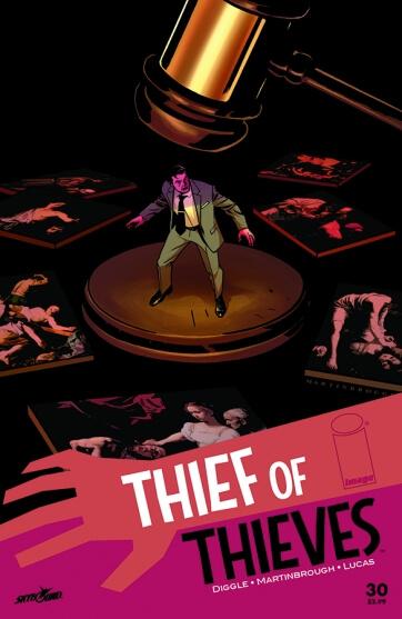 ThiefofThieves30_cover