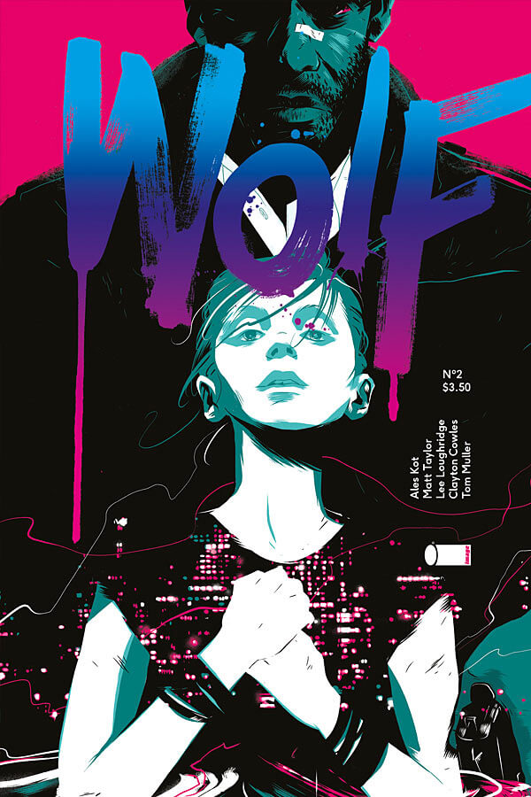 Wolf02-CvrA-900px-0680a