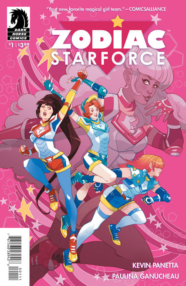 ZodiacStarforce1cvr