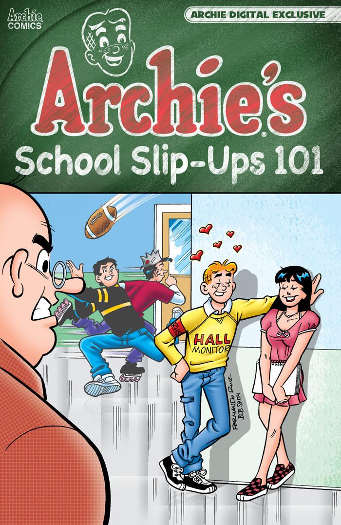 ArchiesSchoolSlipUps101-0
