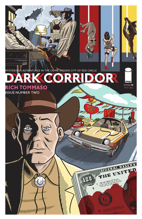 DarkCorridor-02-1-47855