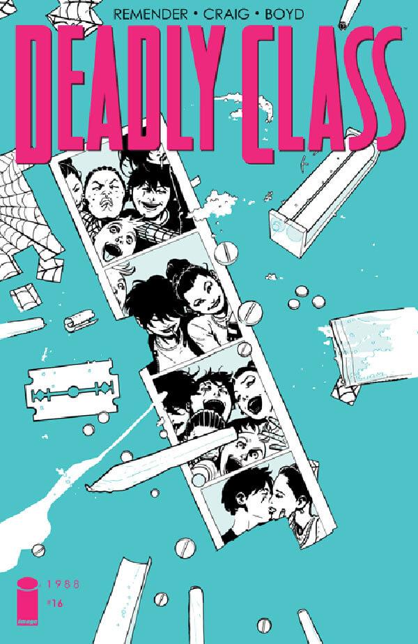 DeadlyClass-16-1-e2528