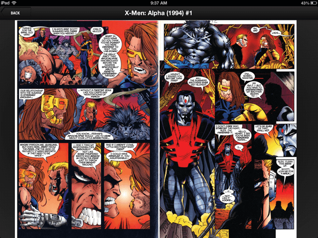 Marvel_Unlimited_02
