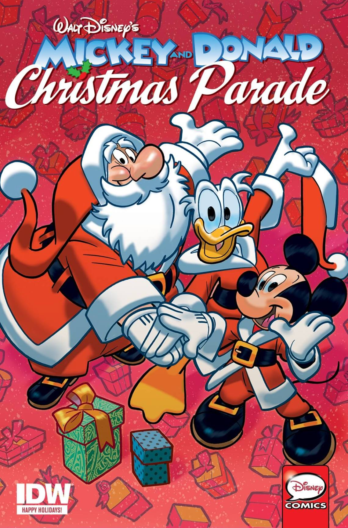 MickeyDonald_ChristmasCVR